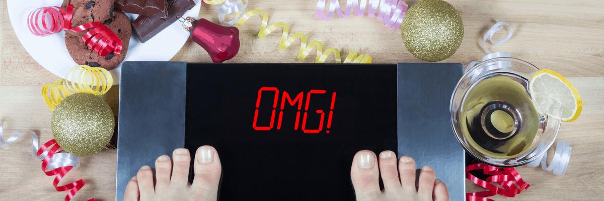 Lässt Schlafmangel Sie zunehmen?