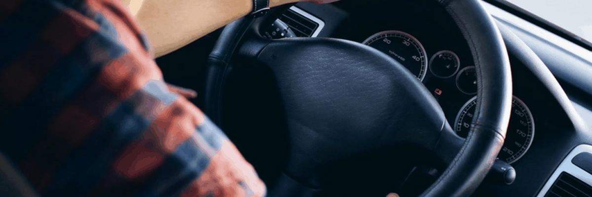 235 Trucker wegen Schlafstörungen vom Fahren ausgeschlossen