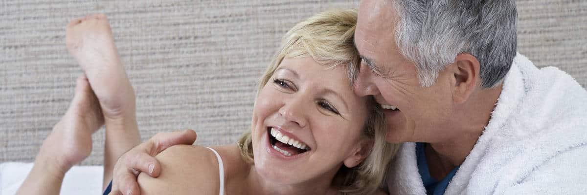 3 raisons pour lesquelles le ronflement s'aggrave avec l'âge