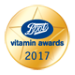 Vitamin Awards 2017