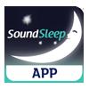 Snoreeze App